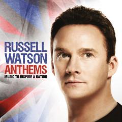 Anthems - Russell Watson