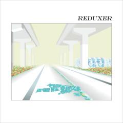 REDUXER - alt-J