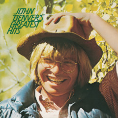 John Denver's Greatest Hits - John Denver