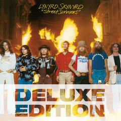 Street Survivors (Deluxe Edition) - Lynyrd Skynyrd