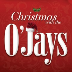 Christmas With The O'Jays - The O'Jays