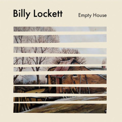 Empty House (Single)