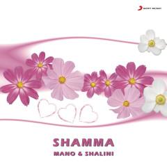 Shamma - Mano