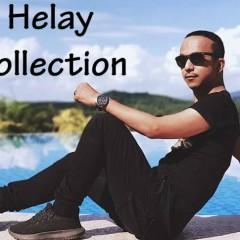 ဟဲေလး စုစည္းမွု - Helay Collection