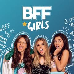 BFF (Single)