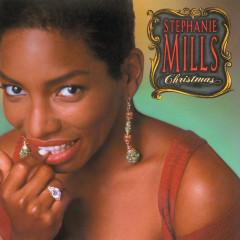 Christmas - Stephanie Mills