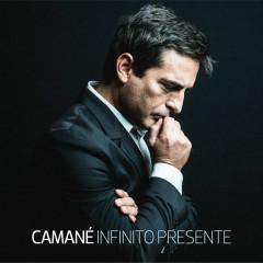 Infinito Presente - Camané