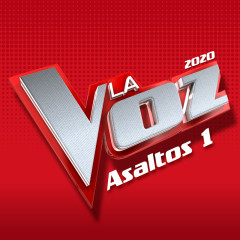La Voz 2020 - Asaltos 1 (En Directo En La Voz / 2020) - Varios Artistas