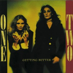 Getting Better - One Two