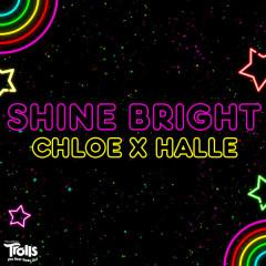 Shine Bright (Trolls OST)