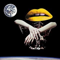 I Miss You (feat. Julia Michaels) [Remix EP]