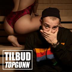 Tilbud - TopGunn