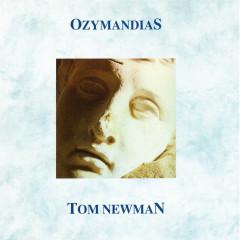 Ozymandias - Tom Newman