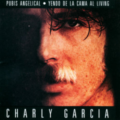Pubis Angelical / Yendo De La Cama Al Living