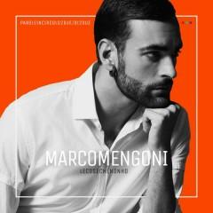 Le cose che non ho - Marco Mengoni