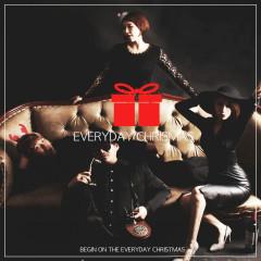 Everyday Christmas (Single)