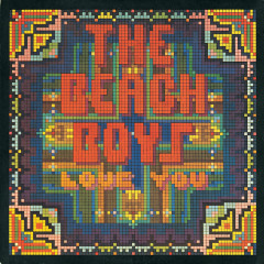 Love You (Remastered) - The Beach Boys