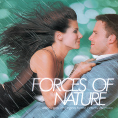 Forces Of Nature - Various Artists