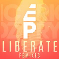 Liberate (Remixes) - Eric Prydz