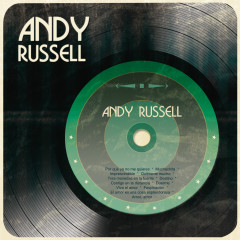 Andy Russell - Andy Russell