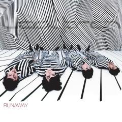 Runaway (Remixes) - Ladytron