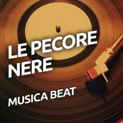 Musica beat