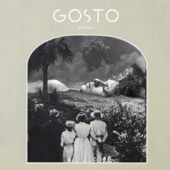 Prisoner (Single) - GOSTO