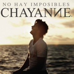 No Hay Imposibles - Chayanne