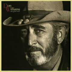 One Good Well - Don Williams
