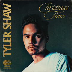 Christmas Time - Tyler Shaw