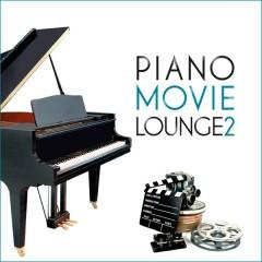 Piano Movie Lounge, Vol. 2 - See Siang Wong
