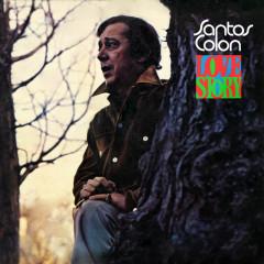 Love Story - Santos Colón