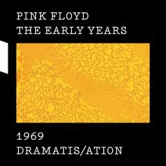 1969 Dramatis/ation - Pink Floyd