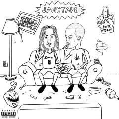 Janktape Vol. 1 - Buddy, Kent Jamz