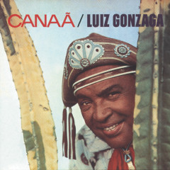Canaã - Luiz Gonzaga