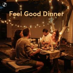 Feel Good Dinner