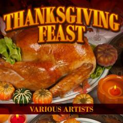 Thanksgiving Feast - Various Artists
