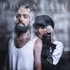 Baby, It's Okay - flora cash