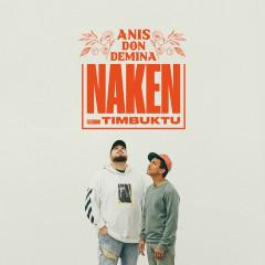 Naken - Anis Don Demina