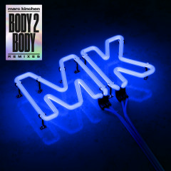 Body 2 Body (Remixes)