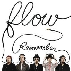 Re:member - FLOW