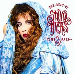 Timespace - The Best Of Stevie Nicks - Stevie Nicks