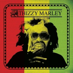 Thizzy Marley - Mac Dre