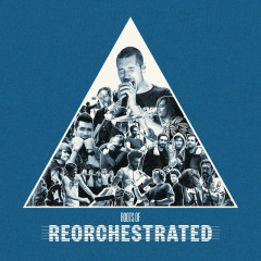 Roots Of ReOrchestrated - Bastille