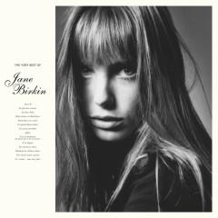 The Very Best Of - Jane Birkin