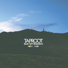 Blue-Sky Research (U.S. Version) - Taproot