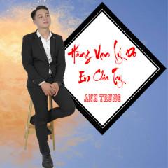 Hàng Vạn Lý Do Em Chia Tay (Single)