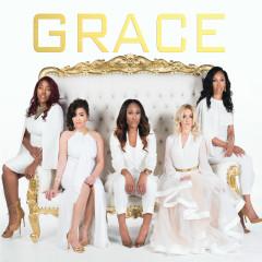 Grace - Grace Glipaka