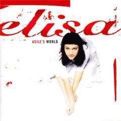 Asile's World - ELISA