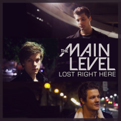 Lost Right Here - The Main Level